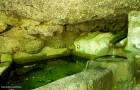 Fontana di Susans