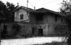 Mulino di Godo (s.d.)