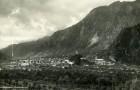 Gemona del Friuli (s.d.)