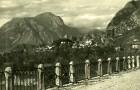 Ponte sull'Orvenco (s.d.)