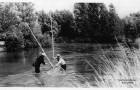 Pesca sul Ledra (s.d.)