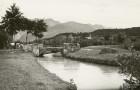 Ponte sul Ledra a San Floreano (s.d.)