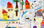 mappa-infanzia-piovega